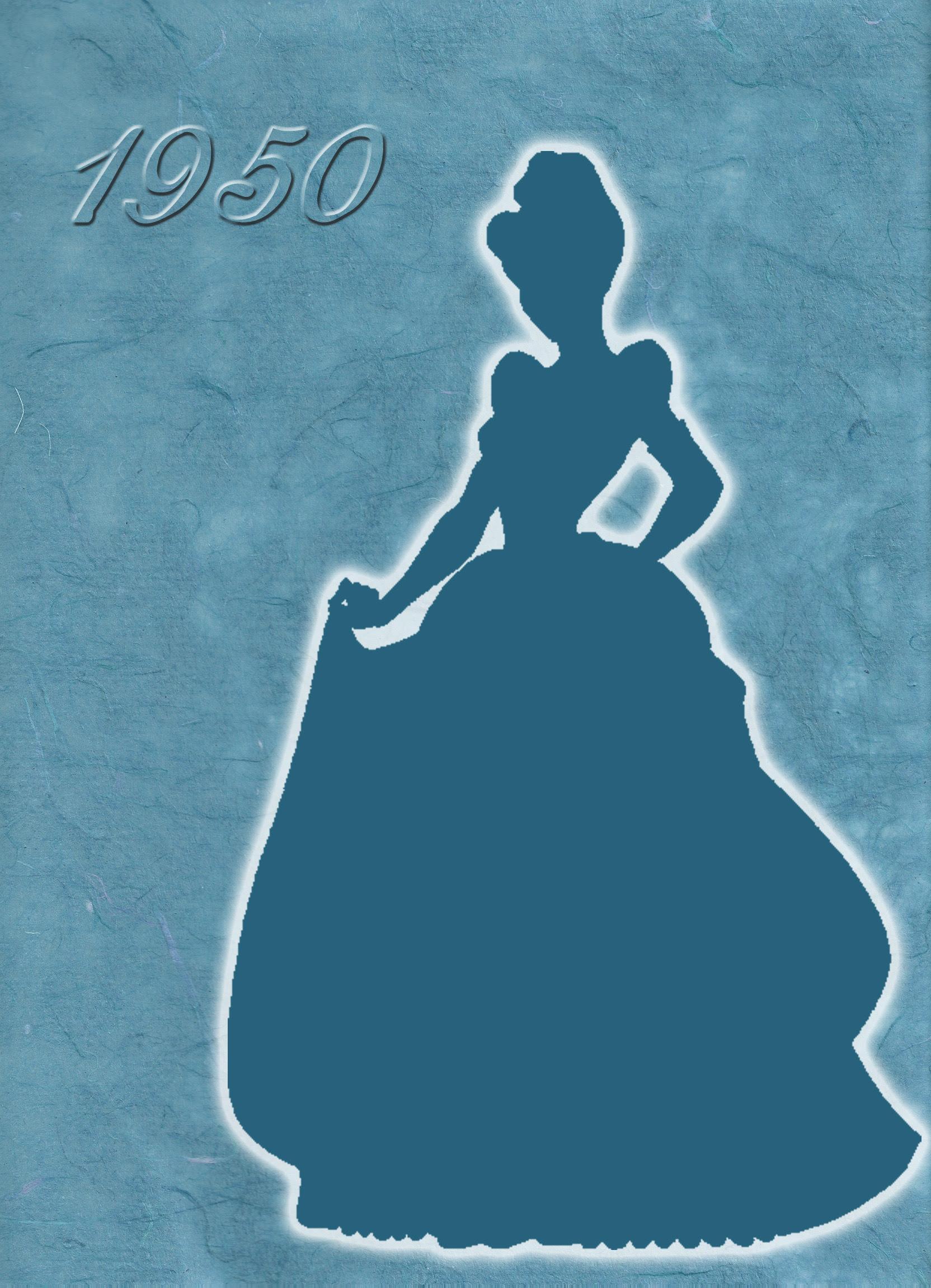 Disney Princess Release Date Movie - Disney Princess Photo ...