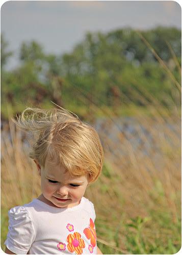 Eva close grass web.jpg