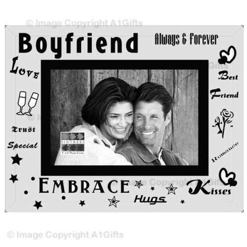 Boyfriend Photo Frames Ebay