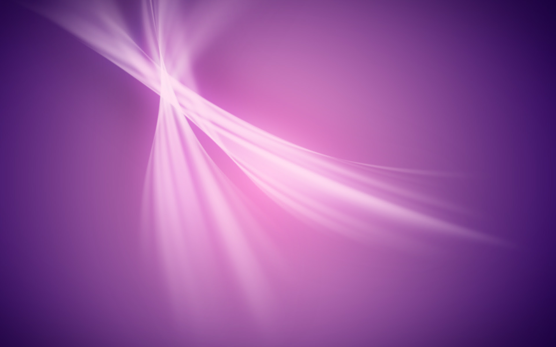 Light Purple Wallpaper 1920x1200 74142