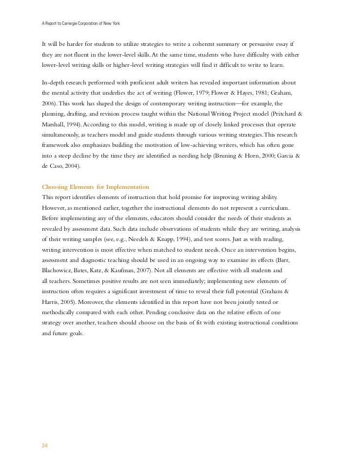 By dissertation doing qualitative understanding writing