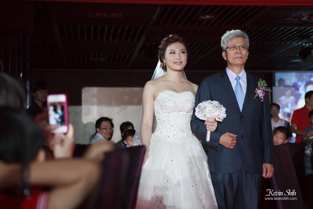 台中非常棧-婚禮攝影