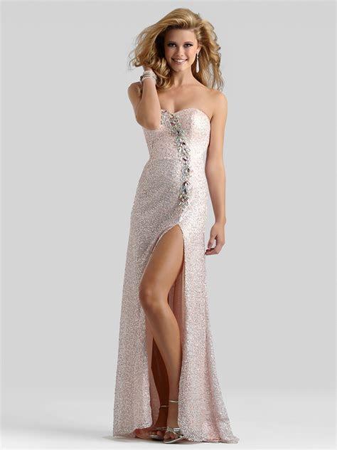 Light dresses blog: Formal or prom dresses