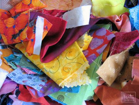 365 :: 06.08 - scraps in use :: rester i bruk