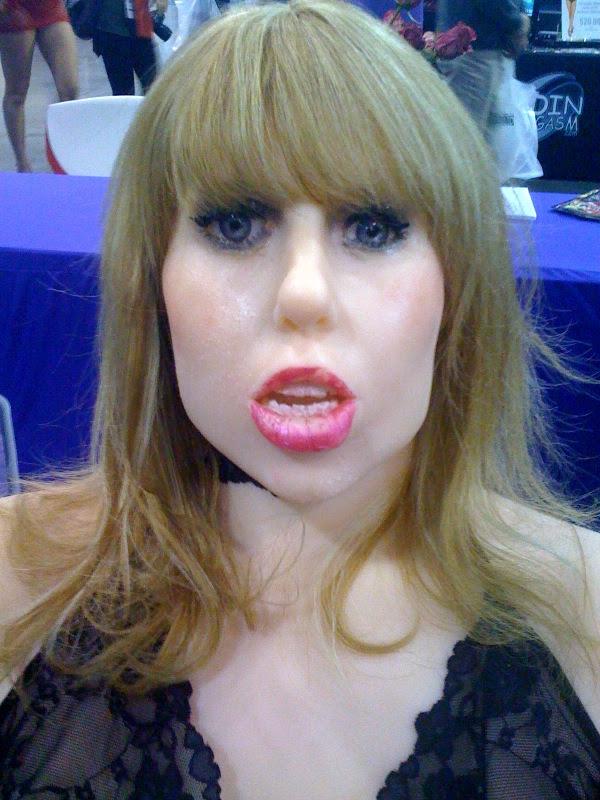http://pritchardmedia.files.wordpress.com/2012/01/roxxxy-sex-robot-2.jpg