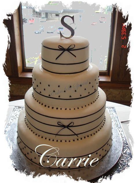 Wedding Cakes Nederland, Beaumont, Port Arthur, Southeast