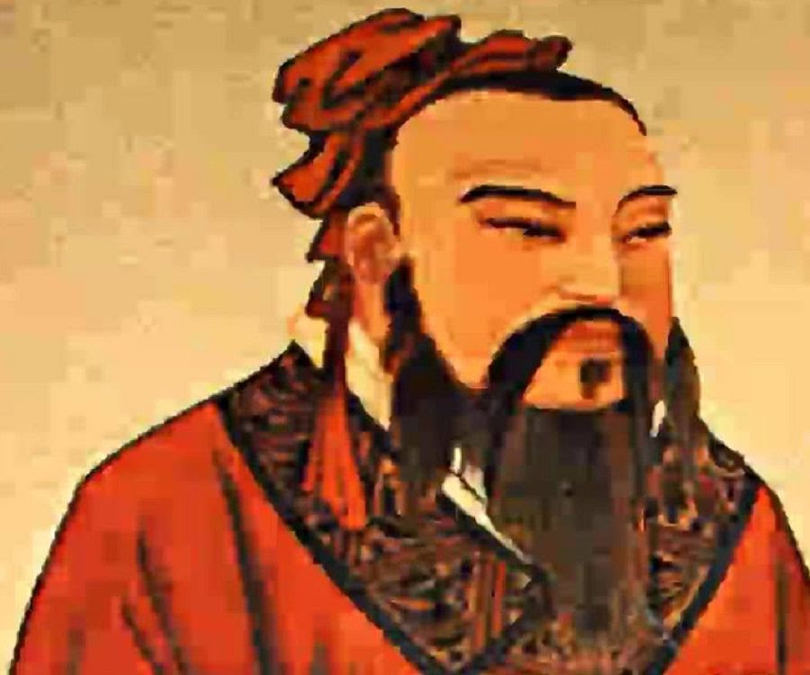 http://www.thefamouspeople.com/profiles/images/mencius-2.jpg