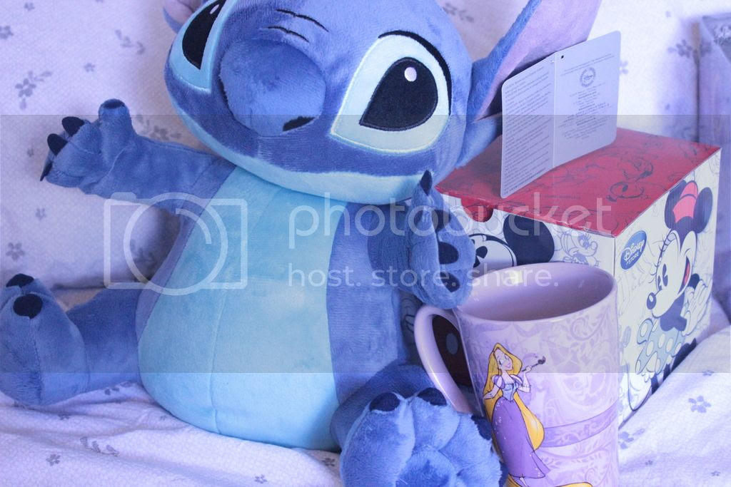 photo Disney - Stitch amp Rapunzel.jpg