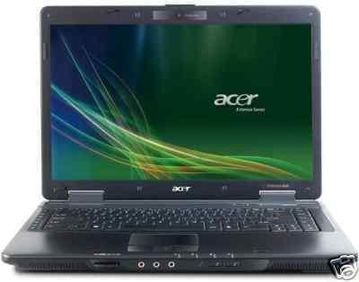 Jual Laptop Terbaru