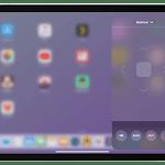 Hands On with iOS 12.2's HomeKit Support for Smart TVs - MacStories