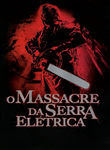 O massacre da serra elétrica   filmes-netflix.blogspot.com