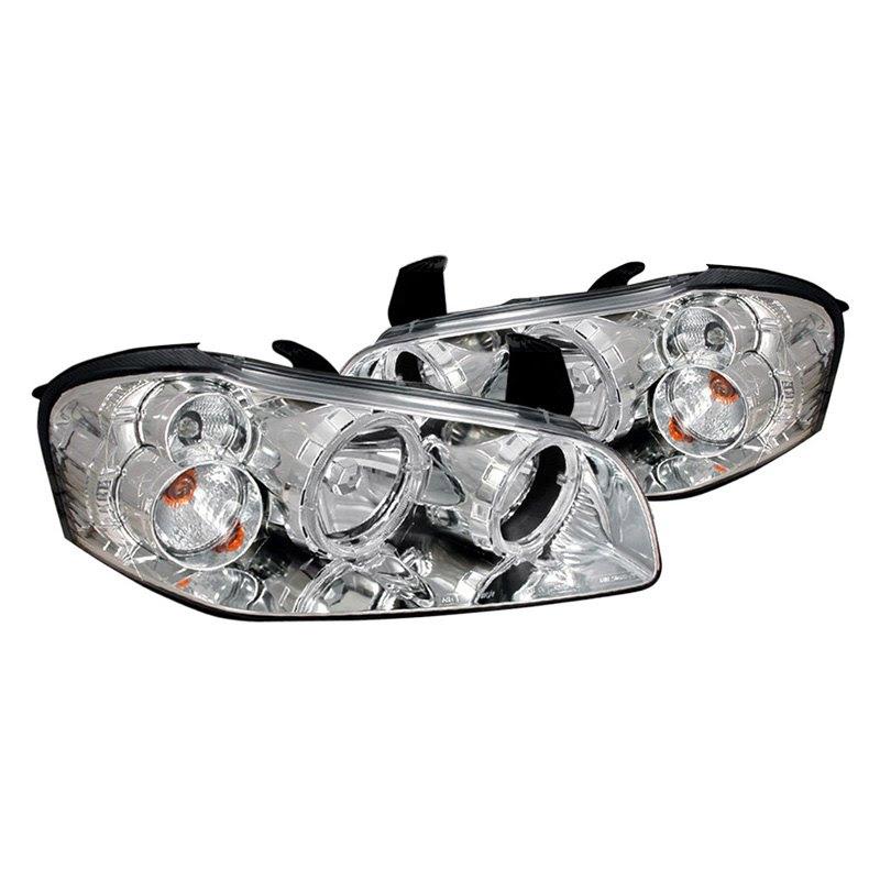 Headlight I M Screwed Maxima Forums