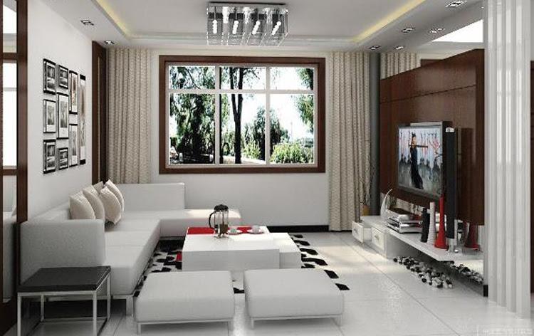 74+ Gambar Desain Ruang Tamu Minimalis Dan Elegan Gratis Terbaru Download Gratis