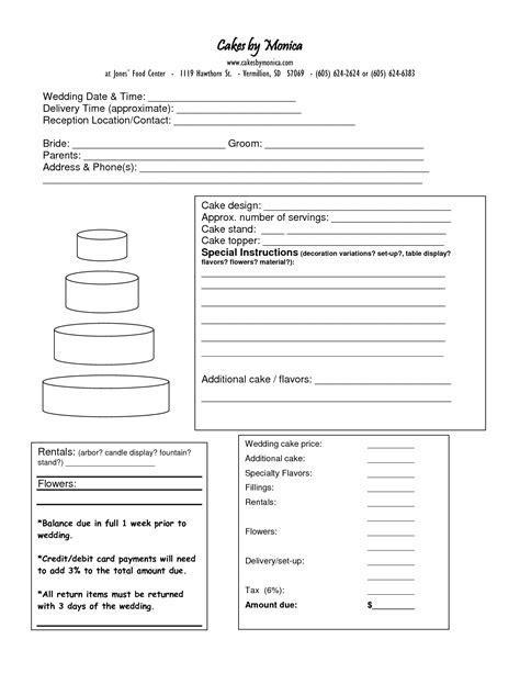 Pin Blank Wedding Invitation Templates Start Designing