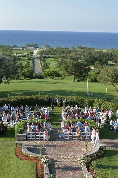 144 best Destination Weddings and Honeymoons images on