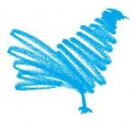 paloma-cera