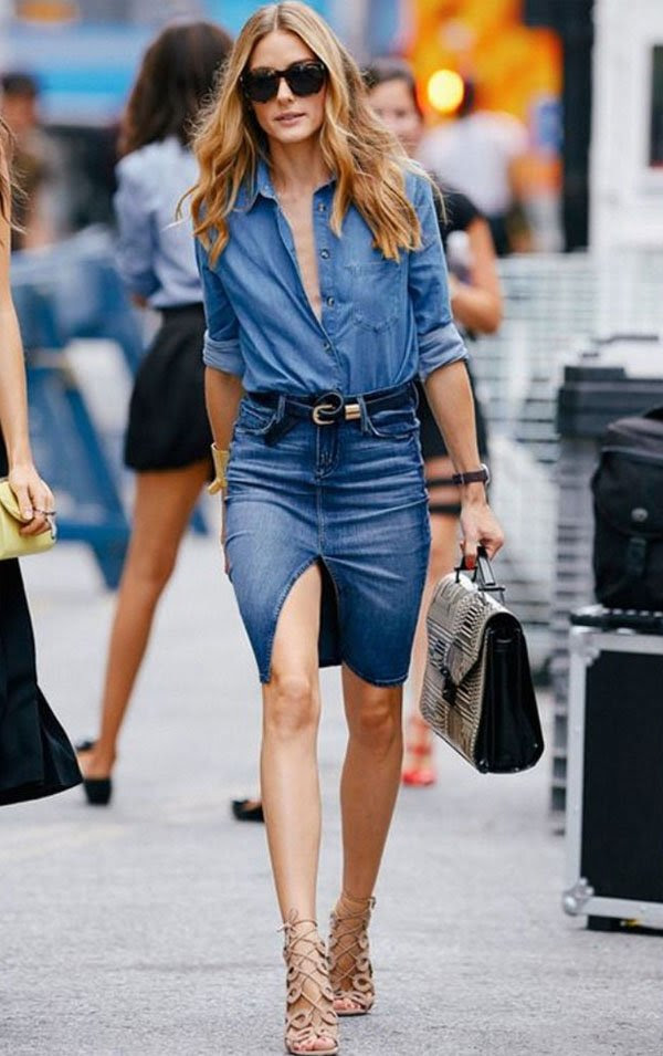 olivia-palermo-jeans
