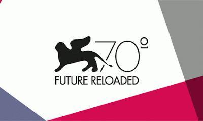 Resultado de imagem para venice 70 future reloaded poster