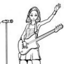 7 10 Anos Dibujo Para Ninos Videos Y Tutoriales Noticias Del Dia