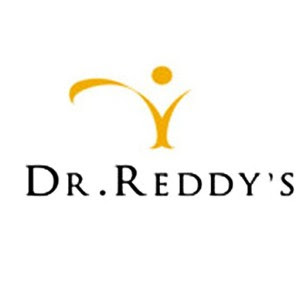 Image result for dr reddy's laboratories