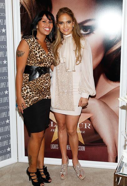 Jennifer+Lopez+Fashion+Night+Out+Macy+Herald+D0o2gJsE_kIl