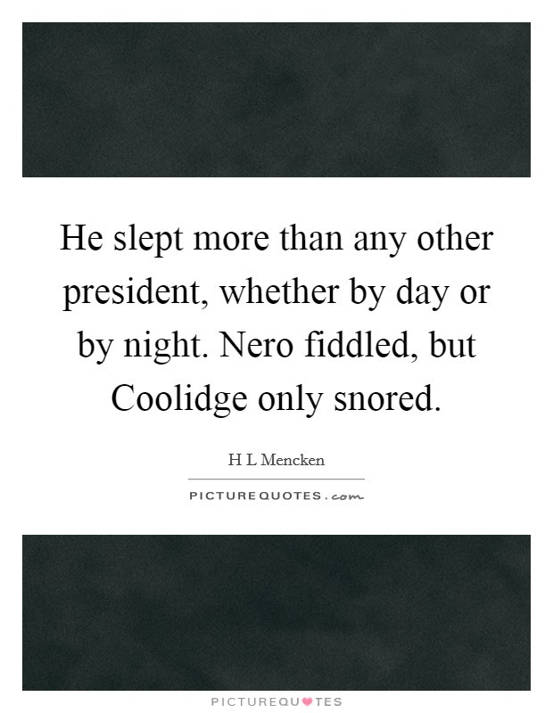 Day Or Night Quotes Sayings Day Or Night Picture Quotes