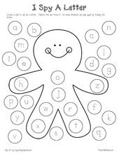 1000+ ideas about Gingerbread Man Games on Pinterest | Gingerbread ...
