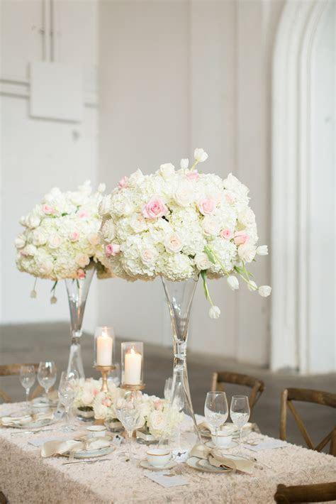 Sophisticated and Elegant Wedding Ideas