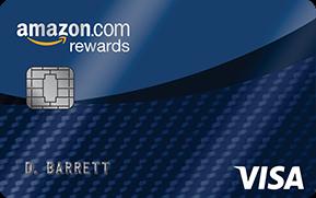 Synchrony Bank Cut Amazon Store Card CL - myFICO® Forums - 6