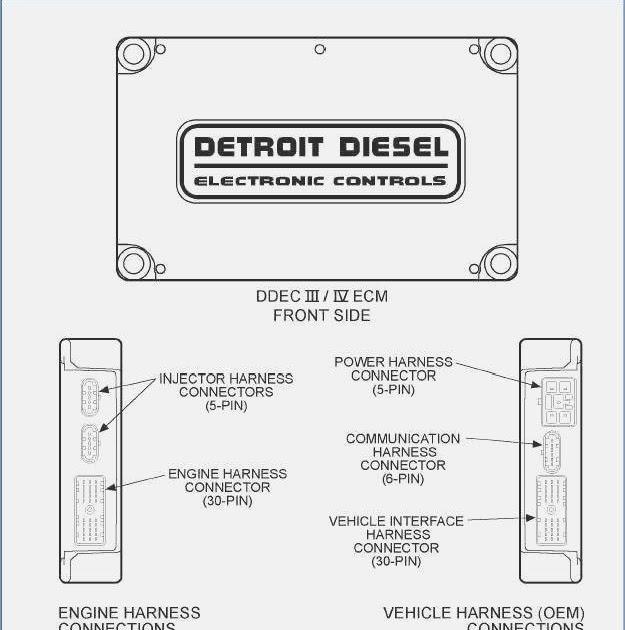 1999 Kenworth Turn Signal Wiring Diagram Free Download ...