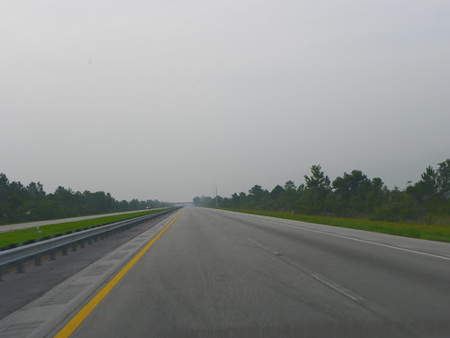 6.21.2009 7.08 Florida