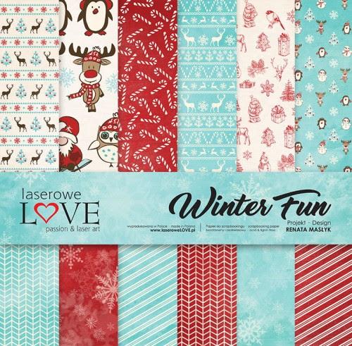 Winter Fun - zestaw.jpg