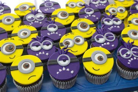 Cupcakes   Patisserie Tillemont