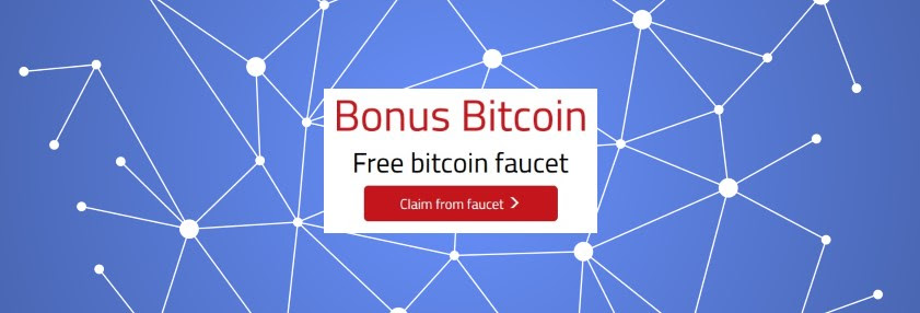 How To Earn Extra Free Bitcoins With This Bonus Bitcoin Faucet Trick -