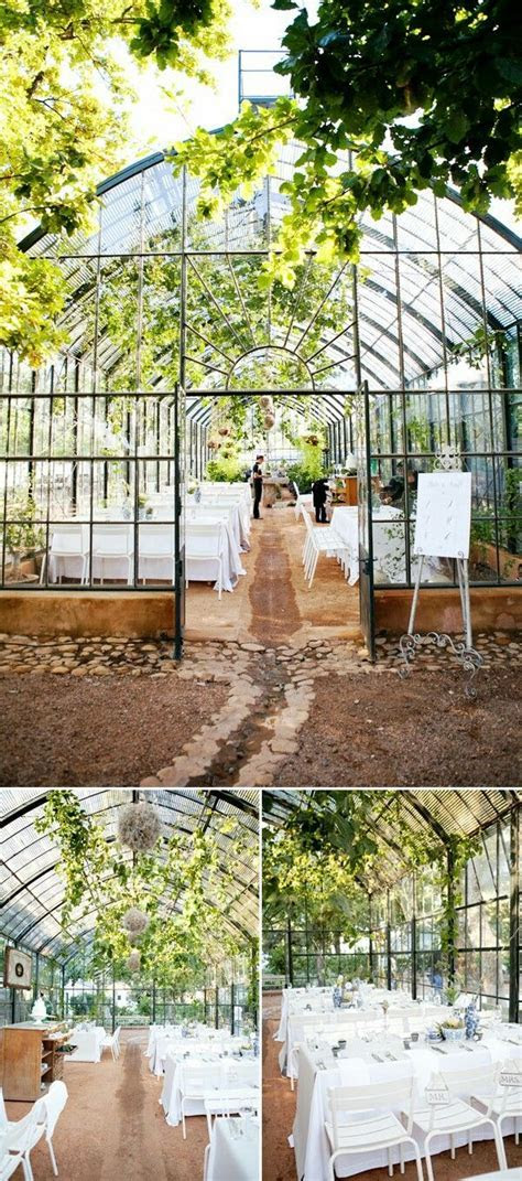 239 best Barn Repurposing   Weddings, Etc. images on