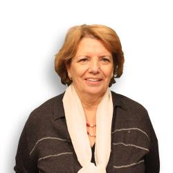 Maria Ilda Figueiredo