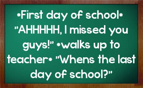 First Day Of School Quotes In Hindi Archidev
