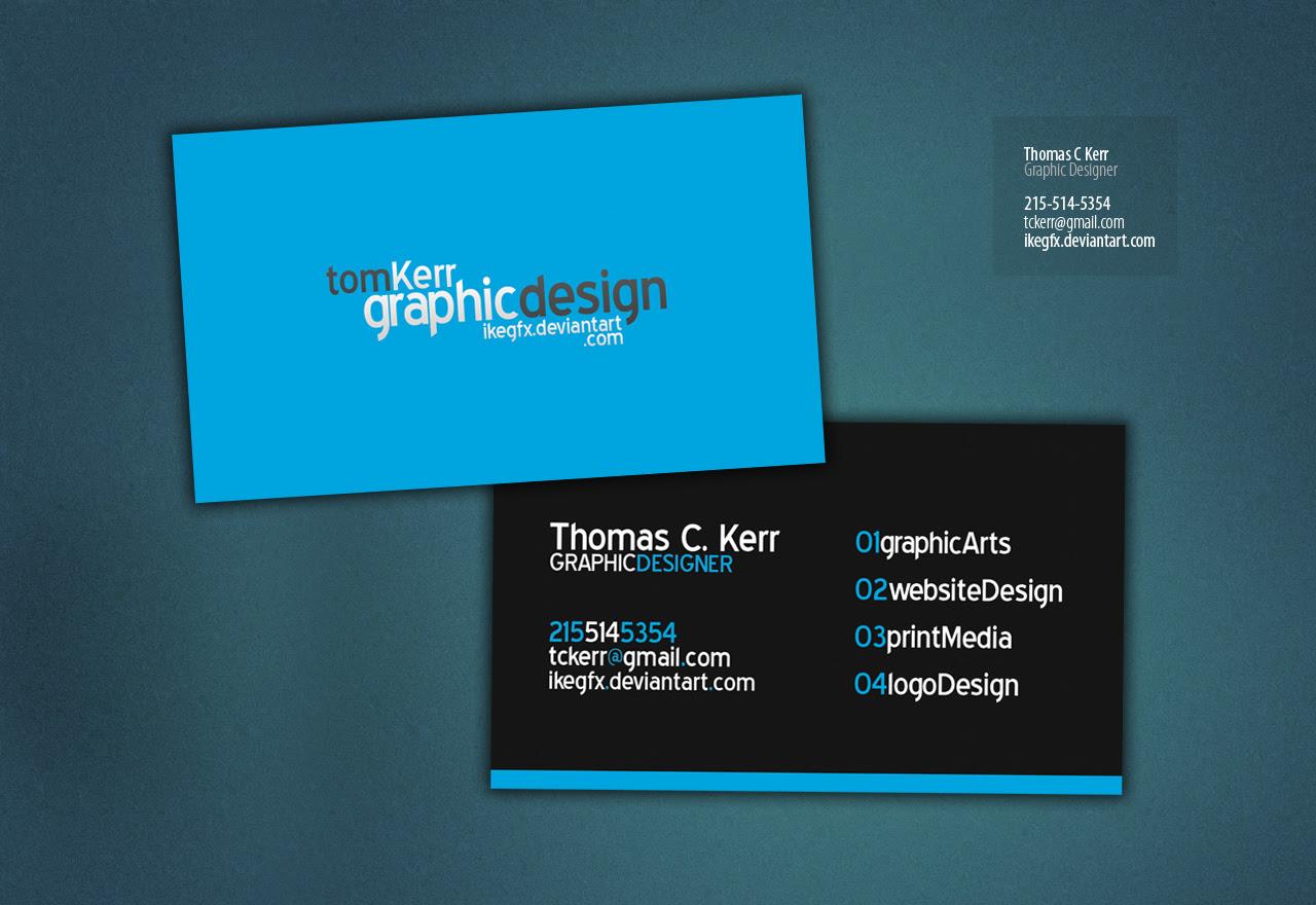Graphic Design Business Ideas  Home Design Ideas