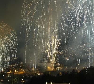 Feuerwerk bild 2