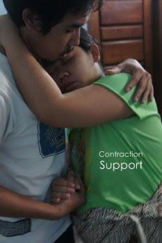 Di setiap kali pelatihan hypnobirthing selalu saya ungkapkan bahwa Oksitosin adalah Hormon Oksitosin – The Love Hormone