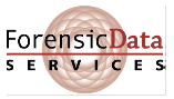 forensic data