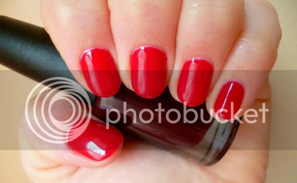 Sloyaschiesya las uñas que curar
