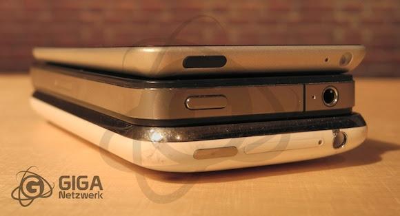 http://aljalawi.net/wp-content/uploads/2011/09/fan-made-iphone-5-prototype-2.jpg
