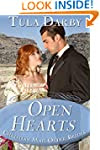 Open Hearts (Christian Mail Order Bri...