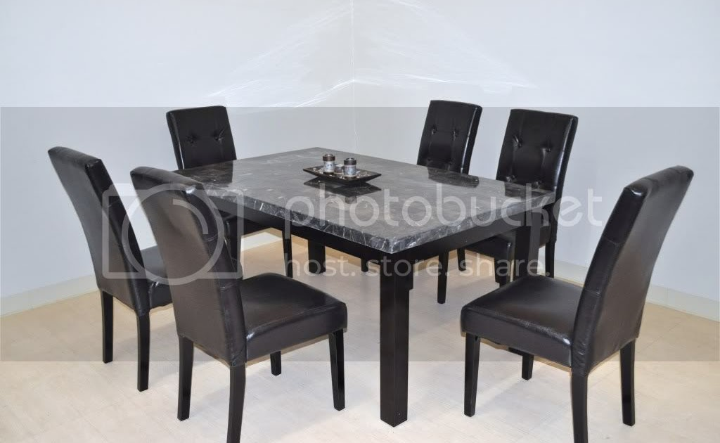 Dining furniture liquidation home decoration club