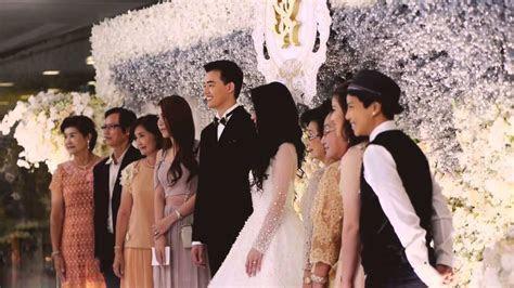 Wedding Ceremony   Krisstop   YouTube