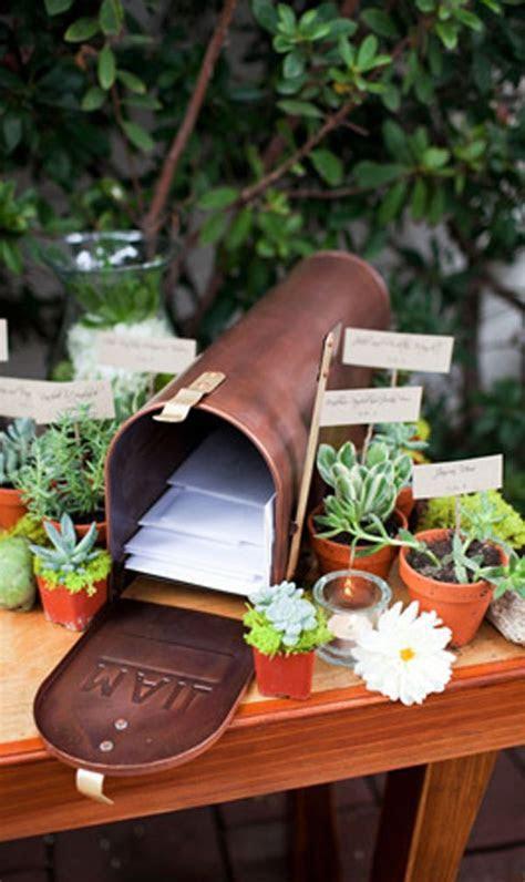 25  Best Ideas about Graduation Card Boxes on Pinterest