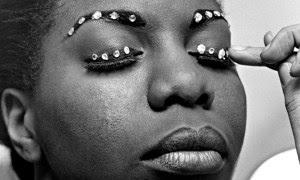 7 atrizes que escolheríamos para o papel de Nina Simone em vez de Zoe Saldana