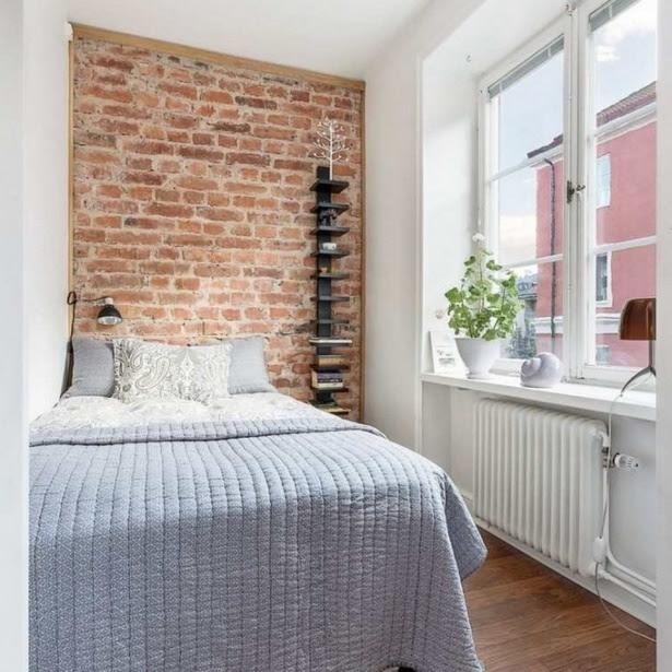 schlafzimmer 12 qm einrichten - lotsofoldgames