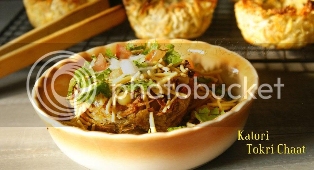 Chilli Potato Hebbar S Kitchen